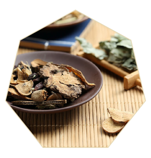 Monterey Acupuncture Chinese Herbal Medicine