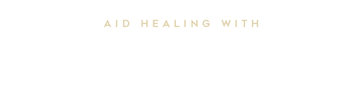 Monterey Acupuncture Oncology Massage